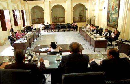 Asamblea-Cauca ese norte 2